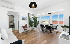 15/92 Brighton Boulevard, North Bondi NSW