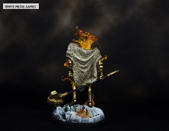 Kingdom Death Gold Smoke Knight (whitemetalgames.com) Tags: kindgomdeath kingdom death kd kingdomdeathboardgame board game survivors monsters monster whitemetalgames wmg white metal games painting painted paint commission commissions service services svc raleigh knightdale knight dale northcarolina north carolina nc hobby hobbyist hobbies mini miniature minis miniatures tabletop rpg roleplayinggame rng warmongers gold smoke old young survivor