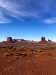 np-433 (SnippyHolloW) Tags: unitedstates us monumentvalley arizona kayenta