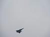Kfir SLAF (AirSL-D) Tags: kfir jet fighter fighterjet supersonic fast flighter engine air srilanka sri lanka airforce slaf colombo independance 70 70th airshow show power cool awesome