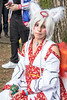"Anime Dreams 2018 (Richard ""O Teta"") Tags: anime animedreams animedreams2018 dreams cosplay t5i canon cosplayer photocosplay photografy photo naruto fatestaynight kobayashi"