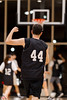 20180130IMbball10pm-0631 (Mitchell Loll) Tags: 1d 1dmarkiv mitchelllollphotography campusrec campusrecreation imsports mitchellloll wfu wfucampusrec wakeforest wakeforestuniversity basketball canon competitive mensleague sports