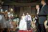 201712231256500396 (whitelight289) Tags: 婚攝 白光 婚攝白光 whitelight photography 結婚 午宴 台中 薇格國際會議中心 新秘 titi 婚禮紀錄 婚禮紀實 三義 fhotel hybai