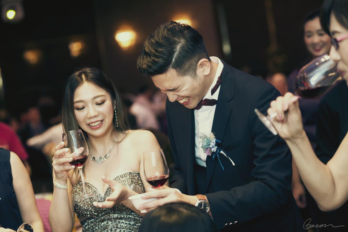 Color_265,婚禮紀錄, 婚攝, 婚禮攝影, 婚攝培根, 台北中崙華漾