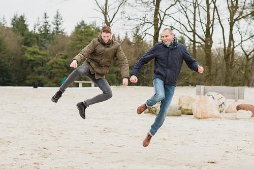 0204 Familie De Kuiper (Voortman Fotografie) (26)