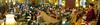 H.E. Avikrita Rinpoche (Sakya Monastery of Tibetan Buddhism, Seattle, USA) Tags: seattle usa greenwood washington people buddha buddhist buddhism happy joy compassion teacher guru monk lama red yellow ceremony gathering group sakya sakyamonastery monastery sakyamonasteryoftibetanbuddhism peace hope smile tibet tibetan enlightenment avikritarinpoche heavikritavajrasakya rinpoche robes gold