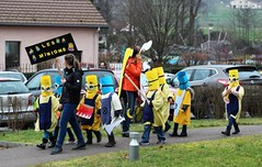 Carnaval de l'Ecole du Centre 2018 (89)