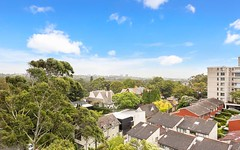 7e/105 Cook Road, Centennial Park NSW
