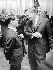 U1648312 (hd2man200020002000) Tags: asianhistoricalevent battle governmentofficial historicevent leader nguyenthochan northamericanhistoricalevent olofpalme people politicalleader prominentpersons unitedstateshistoricalevent vietnamwar19591975 vietnamesehistoricalevent war