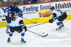 "20180210 WIC at CIN-3541 • <a style=""font-size:0.8em;"" href=""http://www.flickr.com/photos/134016632@N02/25496771057/"" target=""_blank"">View on Flickr</a>"