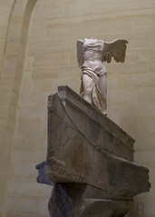 IMG_8097 (Dr Buford) Tags: paris versailles louvre museum art seine notredame cathedral palace winter france