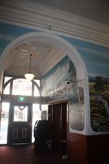 Palace Hotel Broken Hill NSW (liftupyourheart) Tags: palace hotel broken hill nsw mining outback australia