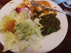 (sftrajan) Tags: starindiarestaurant gearyboulevard indianbuffet 2018 sanfrancisco