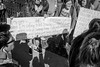 Students Walkout Against Gun Violence (Phil Roeder) Tags: desmoines iowa desmoinespublicschools roosevelthighschool students student school neveragain walkout protest leica leicax2