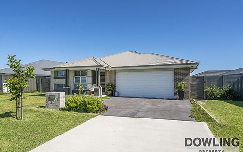 4 Diuris Street, Fern Bay NSW