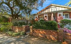 2 Mabel Street, Hurstville NSW