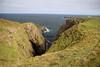 The coast near Aultivullin (JonCombe) Tags: strathy sutherland scotland coast