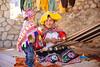 Peru (laurenlemon) Tags: peru laurenrandolph contiki travel laurenlemon