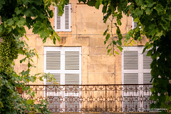 Doors, balcony and windows - Monpazier/FR (About Pixels) Tags: 0719 2017 aboutpixels fr france frankrijk lpbvf lesplusbeauxvillagesdefrance mnd07 monpazier nikond7200 nikon nouvelleaquitaine summerseason zomerseizoen algemeen appliedart appliedarts architecture architectuur art balcony balkon bouwwerk building cityscape collecties construction facade gebouw gevel juli july kunst luik shutter stadsgezicht stedelijk toegepastekunst urban