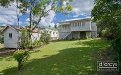 25 Myagah Road, Ashgrove QLD