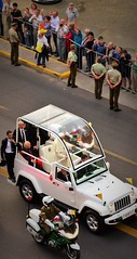 DSC_4636 (tmunozsch) Tags: papa francisco chile pope franciscus