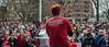 DSC_0545 (dvolpe69) Tags: womens march morristown new jersey