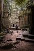 Angkor Wat (dmaldonadodelmoral) Tags: krongsiemreap siemreapprovince camboya kh