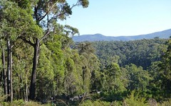 Lot 964 Mt Darragh Road, Lochiel NSW