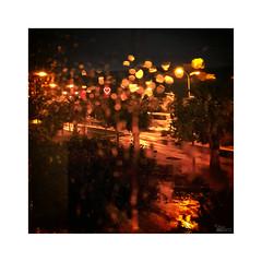 ...❤️... (ángel mateo) Tags: ángelmartínmateo ángelmateo elejido almería andalucía españa lluvia cristal corazón nostalgia crystal rain heart