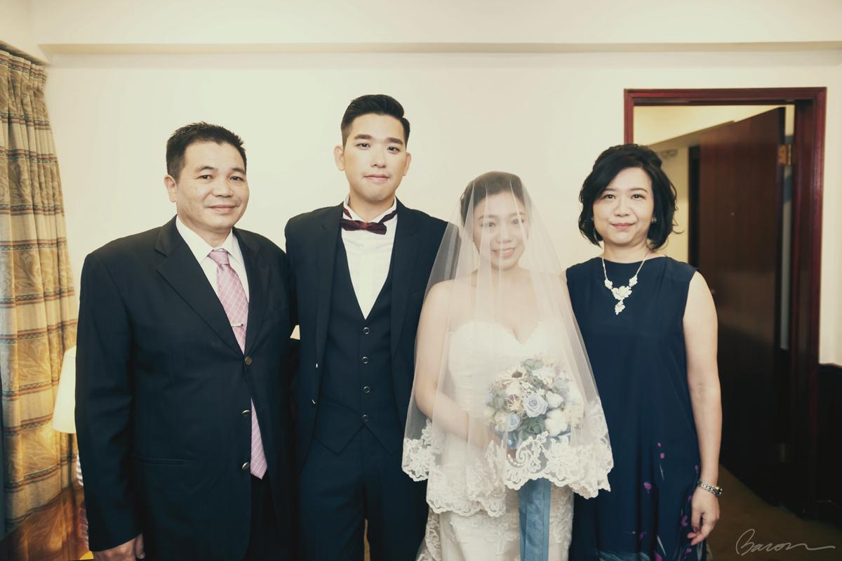 Color_088,婚禮紀錄, 婚攝, 婚禮攝影, 婚攝培根, 台北中崙華漾