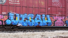 IMG_1378 (jumpsoner) Tags: traingraffiti trains traingraff trainspotting tracksides benching benchingsteel benchingtrains bencher boxcars benchingfreights bgsk benchinhsteel railroadphotography railroad railfan graffiti graffculture freights freightculture freightgraffiti foamer foamers freghtculture