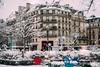 20180208-La neige à Paris©Jean-Marie Rayapen-0056 (lindsays-photography) Tags: paris neige neigeàparis snowinparis snow parisnotredame laseine snow2018paris neigeàparis2018 bonhommedeneige
