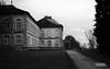 Stuttgart Historic, Study 042, 2018 (1nspired.artist) Tags: stuttgart bw blackandwhite schwarzweiss 35mm film fuji acros fujineopanacros pushed iso400 xtol