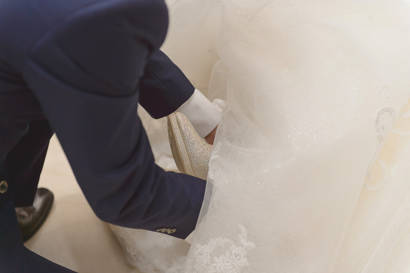 桃園婚攝,來福星婚攝,來福星婚宴,新祕茲茲,Fina茲茲,婚禮紀錄,MSC_0042