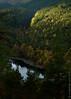 Glen Affric (idreamedof) Tags: glenaffric highlandsofscotland invernessshire scotland scottishhighlands uk lake landscape loch nature plants tree trees water tomich unitedkingdom