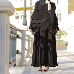 #Repost @vandellaline with @instatoolsapp ・・・ ▫️◾️حنيـن◾️▫️ Price : 1000QR @haneenalsaify #subhanabayas #fashionblog #lifestyleblog #beautyblog #dubaiblogger #blogger (subhanabayas) Tags: ifttt instagram subhanabayas fashionblog lifestyleblog beautyblog dubaiblogger blogger fashion shoot fashiondesigner mydubai dubaifashion dubaidesigner dresses capes uae dubai abudhabi sharjah ksa kuwait bahrain oman instafashion dxb abaya abayas abayablogger