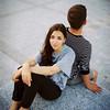 000004 (newmandrew_online) Tags: пленка сф love minsk belarus 6x6 mamiya mamiyac220 c220 color fuji 400h family life portrait filmisnotdead film filmphotografy film120 120mm ishootfilm street
