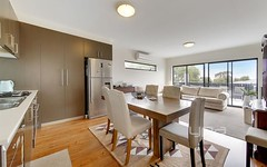 203 78 Epping Road, Epping VIC