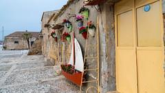 FMG_1560 (Marco Gualtieri) Tags: marzamemi sicilia italia it marcone1960 nikon nikond850 d850