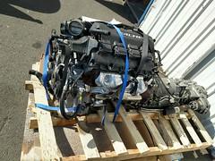 IMG_20160915_110149085_HDR (ryanlarue3) Tags: 1968 dodge charger rt srt8 restomod custom restoration mopar hemi