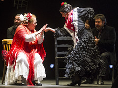 La Chana, Gema Moneo (DanceTabs) Tags: antoniocanales dancetabs elfarru galaflamencalachanaguestartistsángelrojas gemamoneo lachana london londonflamencofestival2018 sadlerswells uk arts dance dancer dancers dancing entertainment flamenco performance performed performing photography show stage staged staging terpsichore terpsichorean