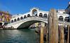 Rialtobrücke (chelis6252) Tags: rialtobrücke venedig brücke kananl