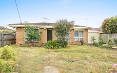 116 Pioneer Road, Grovedale VIC