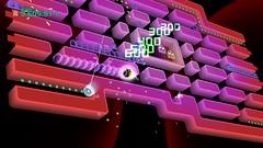 Pac-Man-Championship-Edition-2-Plus-230218-011