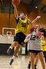 20180130IMbball9pm-0120 (Mitchell Loll) Tags: 1d 1dmarkiv mitchelllollphotography campusrec campusrecreation imsports mitchellloll wfu wfucampusrec wakeforest wakeforestuniversity basketball canon competitive mensleague sports