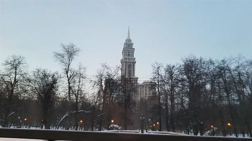 Russia February 2018 (66) (Large)