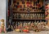 Vietnam | Literaturtempel 8 (Wolfgang Staudt) Tags: vănmiếuquốctửgiám literaturtempel konfuzius anlagenkomplex nationalakademie hanoi vietnam asien suedostasien indochina altstadt hoankiemsee roterfluss zitadellethănglong khuêvăncácpavillon sônghồng