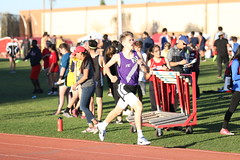 D3 D4 Small School Invite 2018 2864 (Az Skies Photography) Tags: d3 d4 small school invite invitational track meet d3d4smallschoolinvite smallschoolinvite smallschoolinvitational march 3 2018 march32018 3318 332018 field trackandfield trackfield mesa community college mesacommunitycollege mesaarizona arizona az athletes athlete action sport sports sportsphotography run runner running runners race racer racers racing high highschool highschooltrack trackmeet canon eos 80d canoneos80d eos80d canon80d 800m 800mrun boys boys800m boys800mrun
