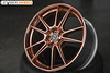 DSC00098 (JPARKGYW) Tags: hre ff04 flowform gloss polished copper rose gold