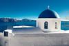 Oia (Vagelis Pikoulas) Tags: oia santorini cyclades kyklades island beautiful greece winter january 2018 canon 6d tokina 1628mm landscape sea seascape blue mediterranean